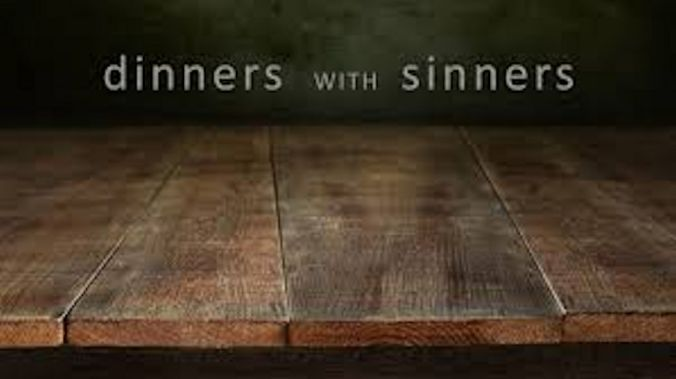 dinner with sinners SMALL