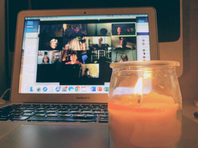 st._matts_candle_lauren_agedit