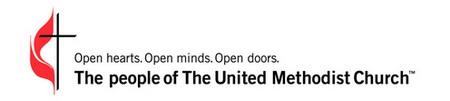united-methodist-church-logo (2)