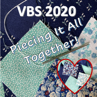 vbs+2020+with+heart